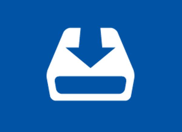 SLR1.3 – Storage