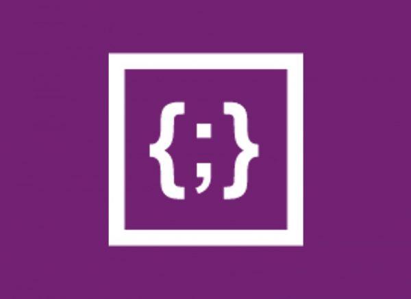 SLR01 – Programming basics