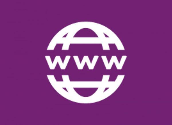 SLR21 – Networks & the Internet