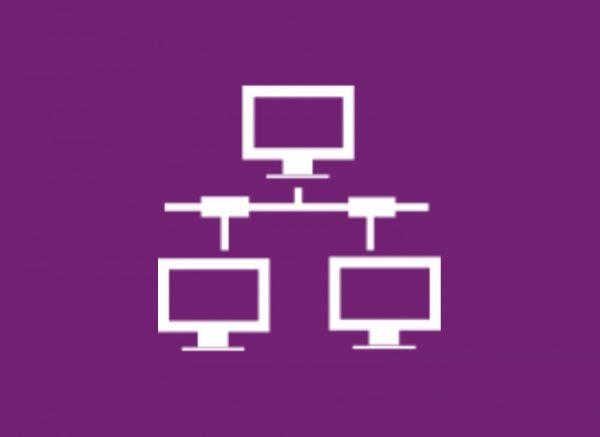 SLR22 – TCP IP & protocols