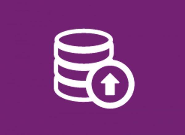 SLR23 – Databases