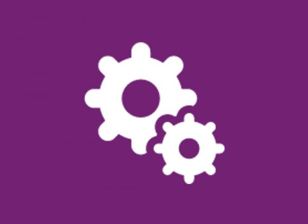 SLR05 – Algorithms