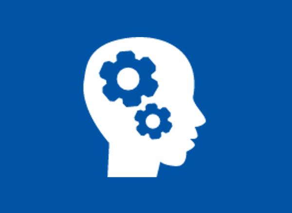 SLR11 – Computational logic