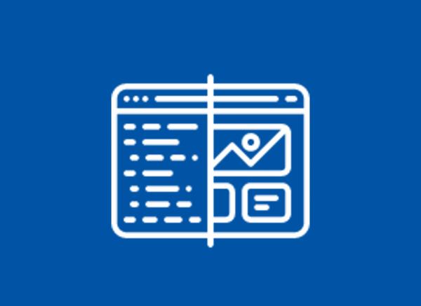 SLR2.2 – Programming fundementals