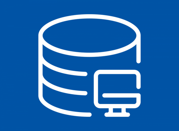 AQA 8525 – SLR14 – Relational databases and SQL