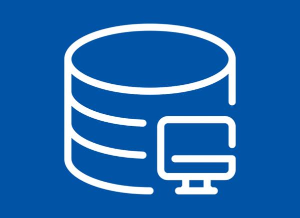 AQA 8525 – SLR14 – Relational databases and SQL